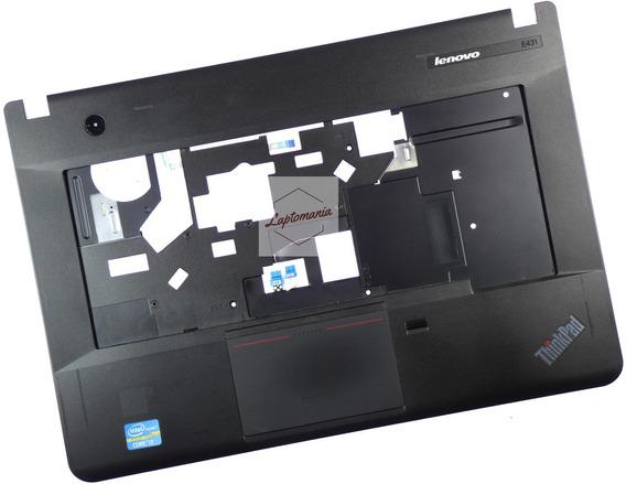 Carcaça Superior Touchpad Lenovo Thinkpad E431 E440 - Usada