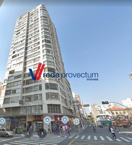 Imagem 1 de 30 de Sala Á Venda E Para Aluguel Em Centro - Sa283669