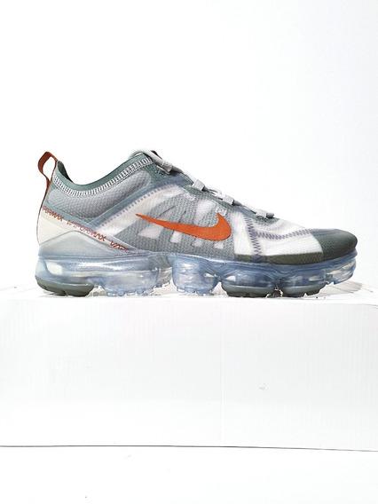 Tênis Nike Vapormax Masculino Original Único N. 41 (9.5 Usa)