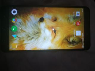 Xiaomi Max 2 64gb E 4 De Rom Damos Garantia De 90 Dias