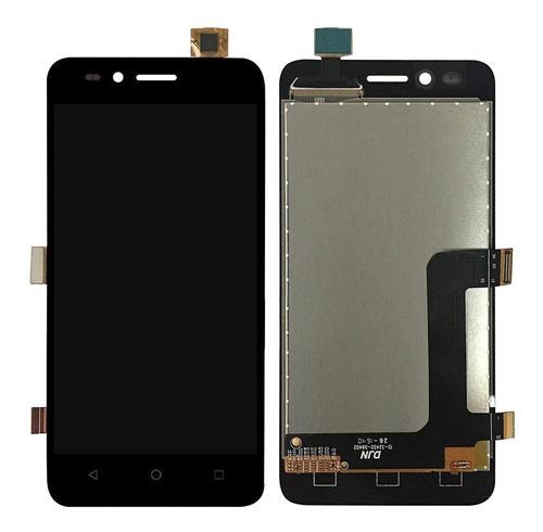 Display Huawei P6, P7, P8, P9, P10, P20, P30 Mate 10 20 Lite