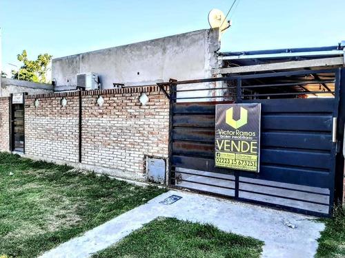 Casa De 3 Habitaciones Calle Cajaraville