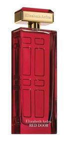 Red Door Feminino