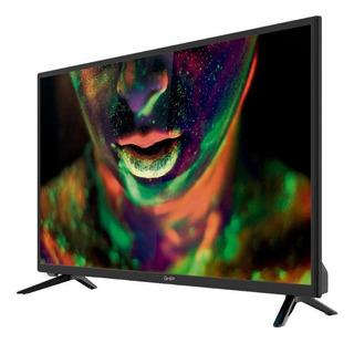 "TV Ghia G32DHDX8-Q LED HD 32"""