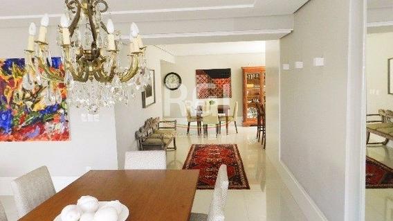 Apartamento Em Rio Branco Com 3 Dormitórios - Vp86043