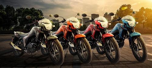 Imagem 1 de 7 de Haojue Dk 150 Cbs 2022 - Moto & Cia