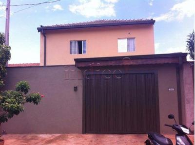 Casas Bairros - Venda - Jardim Pedra Branca - Cod. 8153 - Cód. 8153 - V