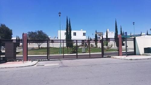 Casa En Venta, Col, Citara Cd. Integral, Huehuetoca, Edo Mex