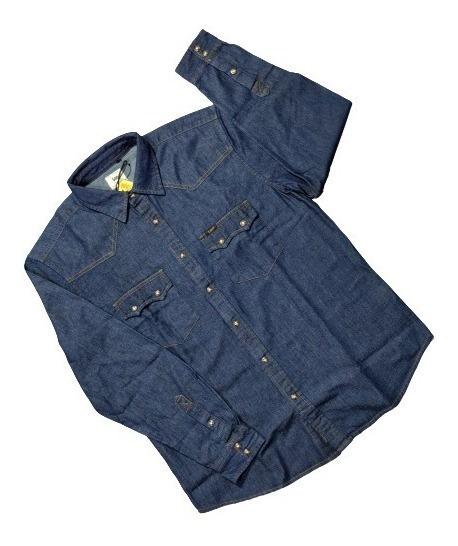 Jeans Lee Mercadolibre Com Ar