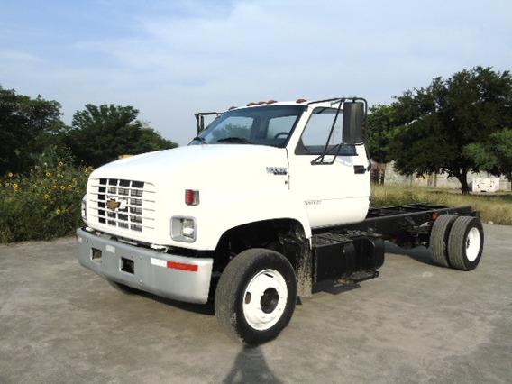 Camion Kodiak 2006