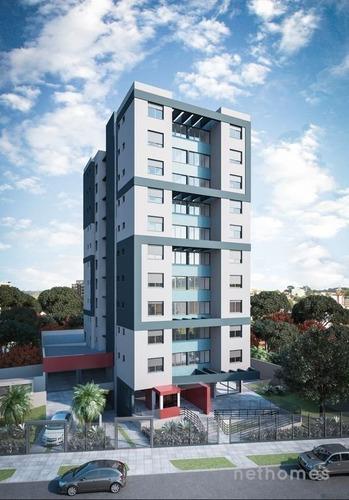 Apartamento - Jardim Do Salso - Ref: 902 - V-902
