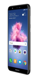 Celular Huawei P Smart Android 8.0 32gb+32gb Dual 13mpx