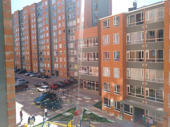 Venpermuto Apartamento Nuevo Recibo Taxi