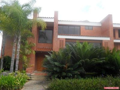 Casas En Alquiler Caurimare 2633738- 04143305923-04146785780
