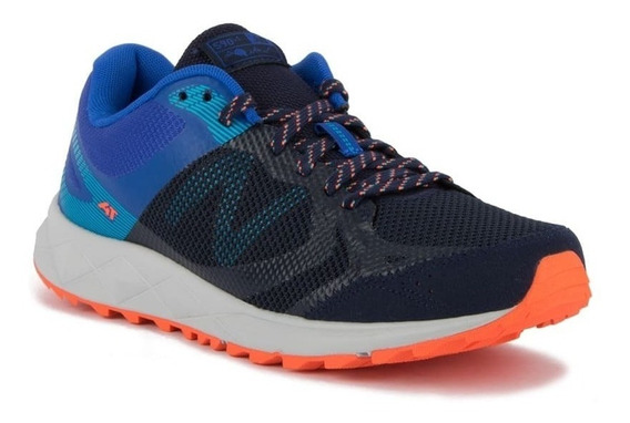Zapatillas New Balance Mt590 Asfl70