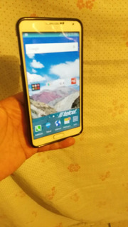 Poderosa Samsung Note 3.telcel Libre.32gb.3ram.v.c$3800