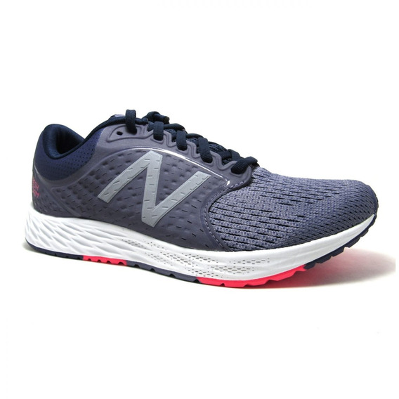 Zapatillas New Balance Wzantdc4