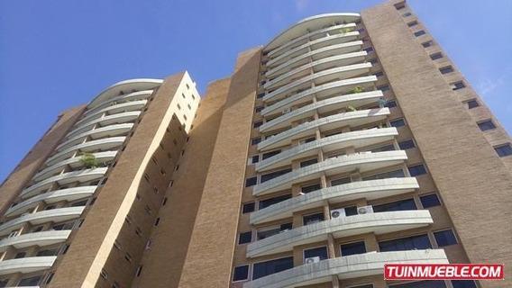 Apartamentos En Venta Ab Gl Mls #19-3926 -- 04241527421
