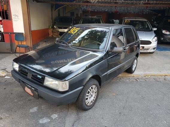 Uno Mille Elx 1.0 4p 1995