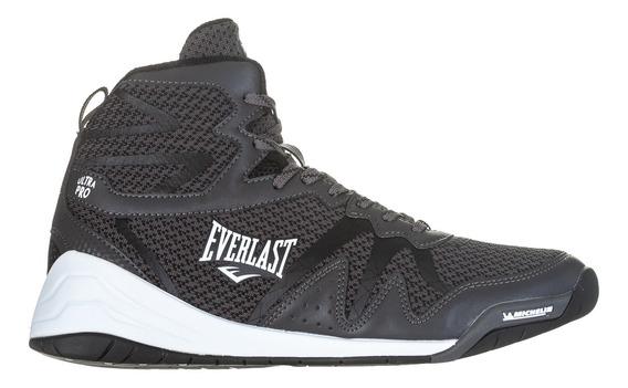 Tênis Everlast Ultra Pro Masculino Casual
