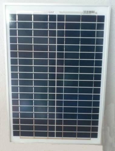 Kit Placa Painel Solar 50w + Controlador 20a +inversor 1000w