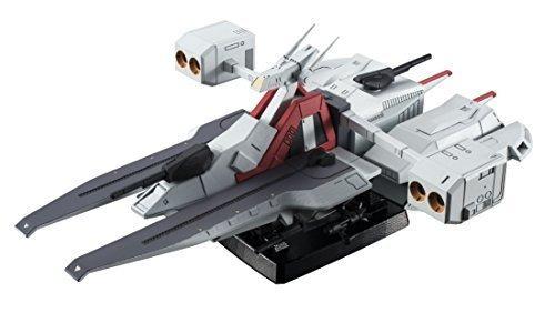 Traje Móvil Especial De La Flota De Cosmo Z Gundam Agama Sob