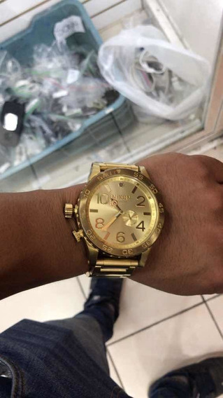 Reloj Nixon