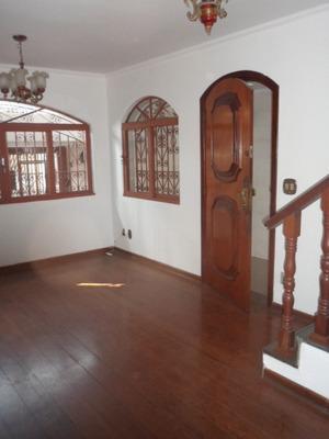Jd Marajoara - Vila De Casas - 12966