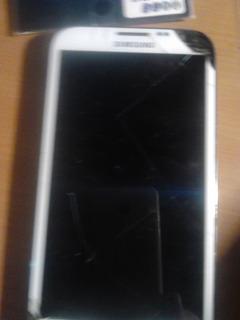 Samsung Note 2 Para Repuesto