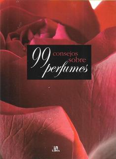 Libros & Moda : Perfumes - Incluye Agenda De Testeo Gift Box