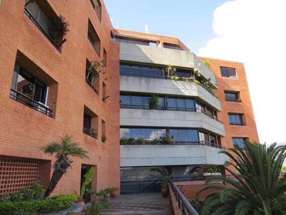 Apartamento En Venta Mls #20-10854 ¡ven Y Visitala!