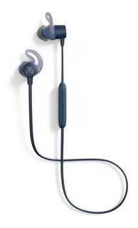 Auriculares Jaybird Tarah Bluetooth Solstice Blue 985-000711