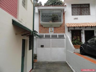 Casas En Venta En La Trinidad Mls #19-6479