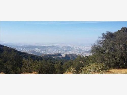 Terreno En Venta En La Entrada A Real Del Monte, Lote De 800 M2