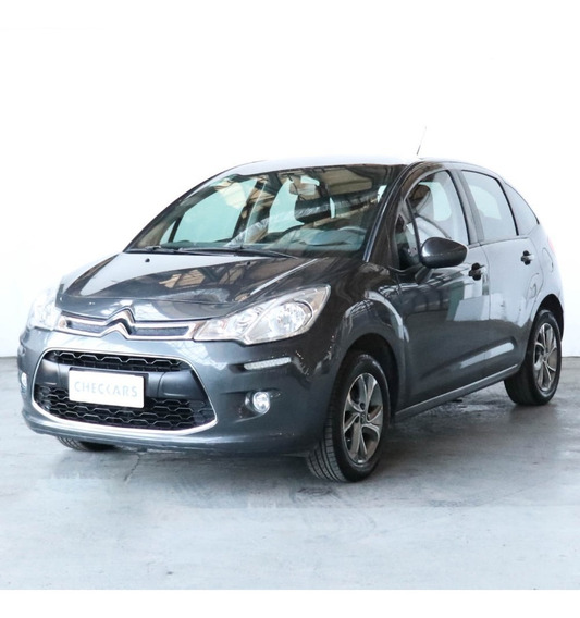 Citroën C3 L90 Tendance Pack Secure - 23398 - C