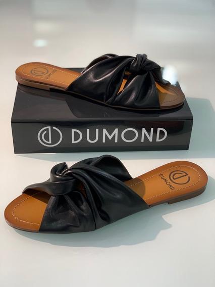 Chinelo Dumond