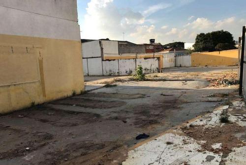 Imagem 1 de 8 de Terreno À Venda, 1500 M² Por R$ 5.850.000,00 - Carrão - São Paulo/sp - Te0421