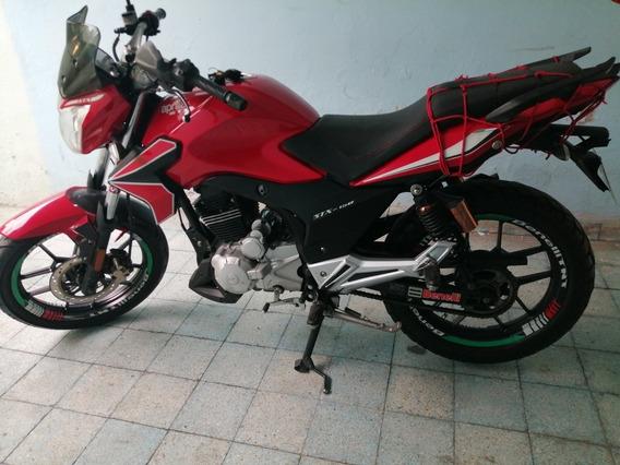 Aprilia Stx 150.cc