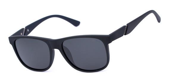 Oculos Ogrife Solar Masculino Og 1278-c Proteção Uv Original