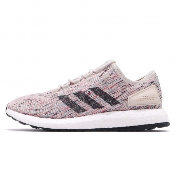 Tenis adidas Pureboost Correr Casual Ultraboost Clima