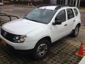 Renault Duster Perfecta