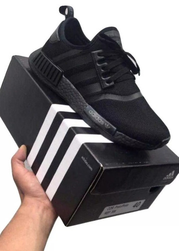 ac27f5d89 Adidas - Calçados, Roupas e Bolsas no Mercado Livre Brasil