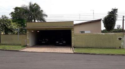 Casa Em Condomínio Zuleika Jabour, Salto/sp De 200m² 4 Quartos À Venda Por R$ 640.000,00 - Ca231249
