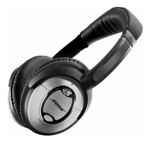 Fone Bose Noise Cancelling Qc-15