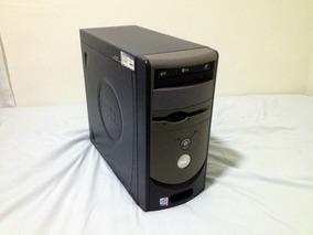 Dell Dimension 4600 Pentium 4 - 2.4 Ghz