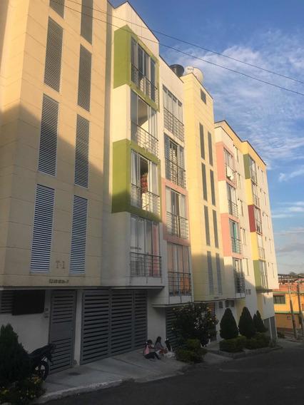 Departamento Vendo Remato Hermoso Apartamento En Ibague