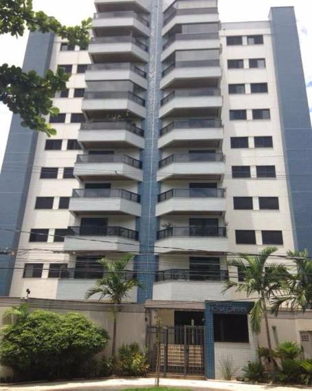 Apartamento - Ap01053 - 4861896