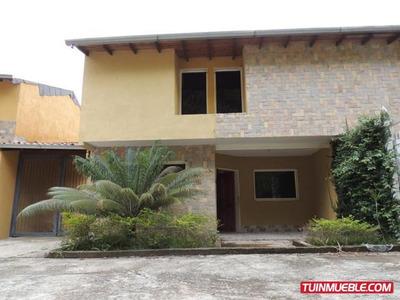 Apartamentos En Venta Ge Gg Mls #18-6824----04242326013