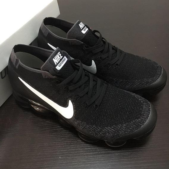 Tênis Nike Vapor Max 2.0( Vários Modelos/tamanhos )