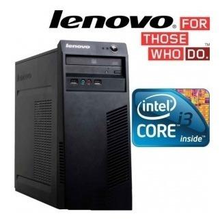 Computador Lenovo® 62 2122abp